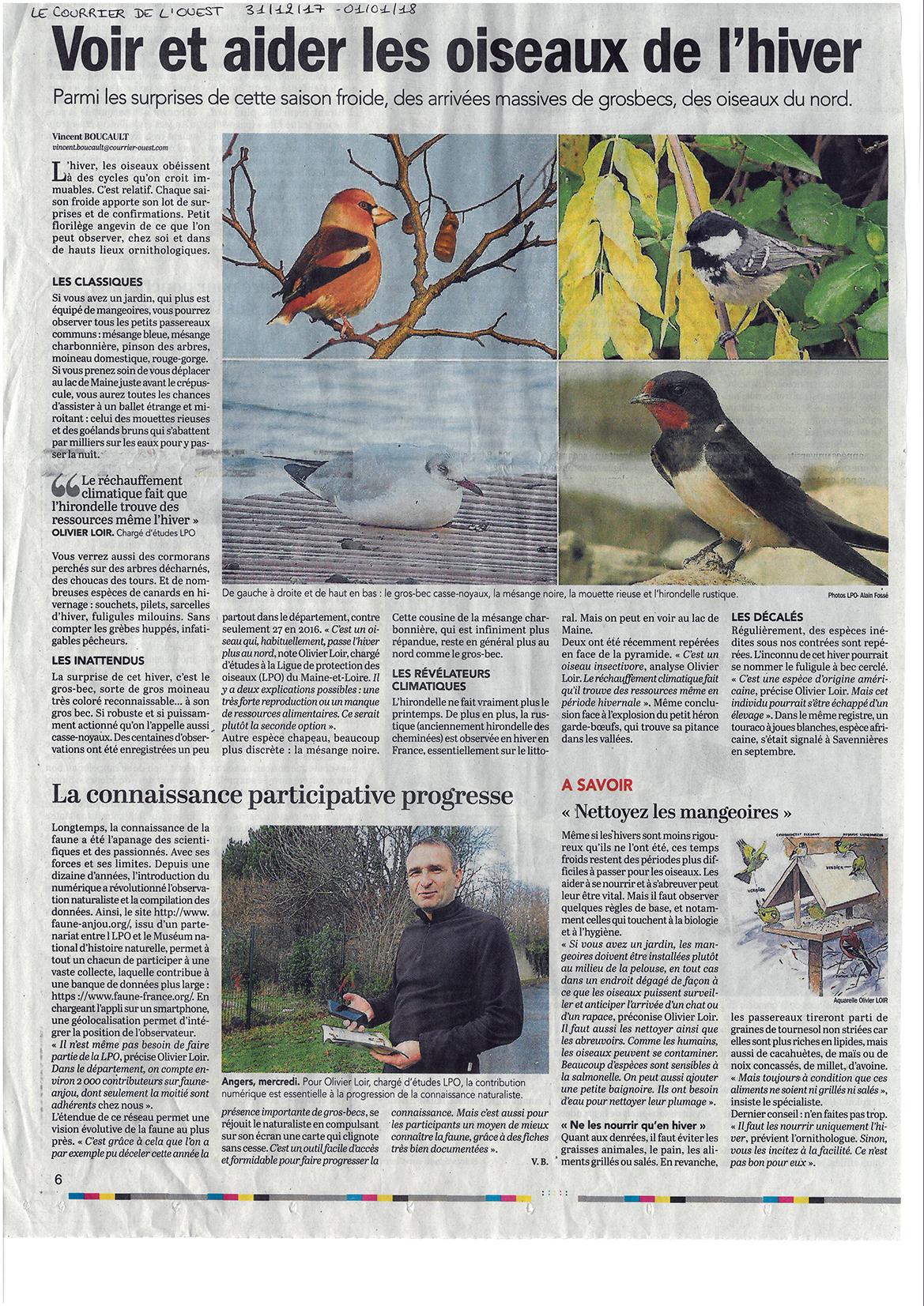 31dec2017 1erjan2018-Courrier de l_O-article